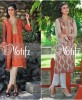 Latest Motifz Embroidered Crinkle Chiffon Collection 2016-2017…styloplanet (6)