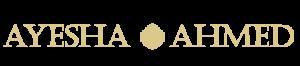 logo1qw-2