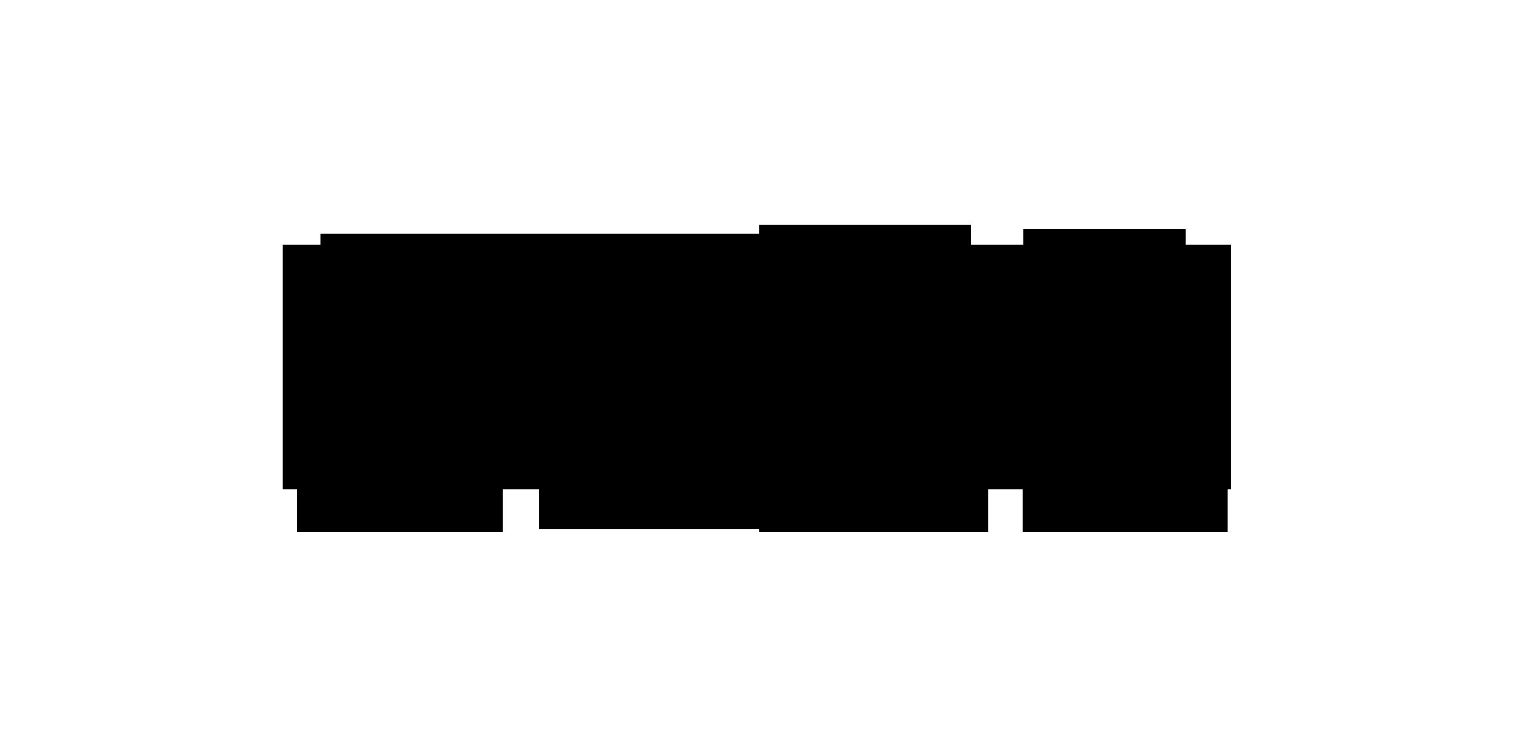 Origins Clothing Brand Logo Middot