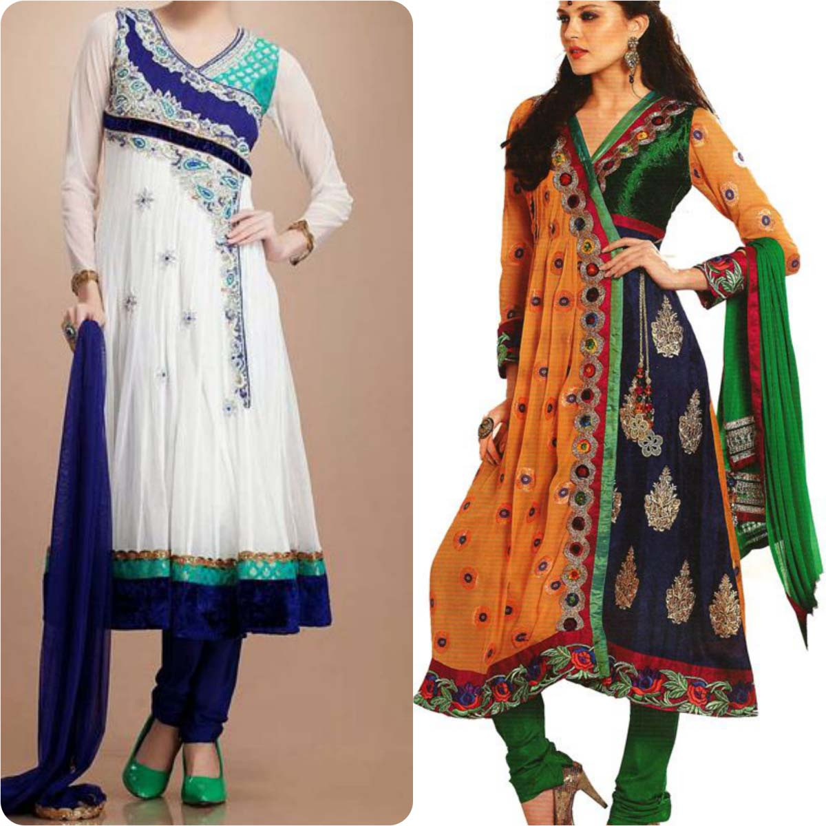 Shirt design for girl 2016