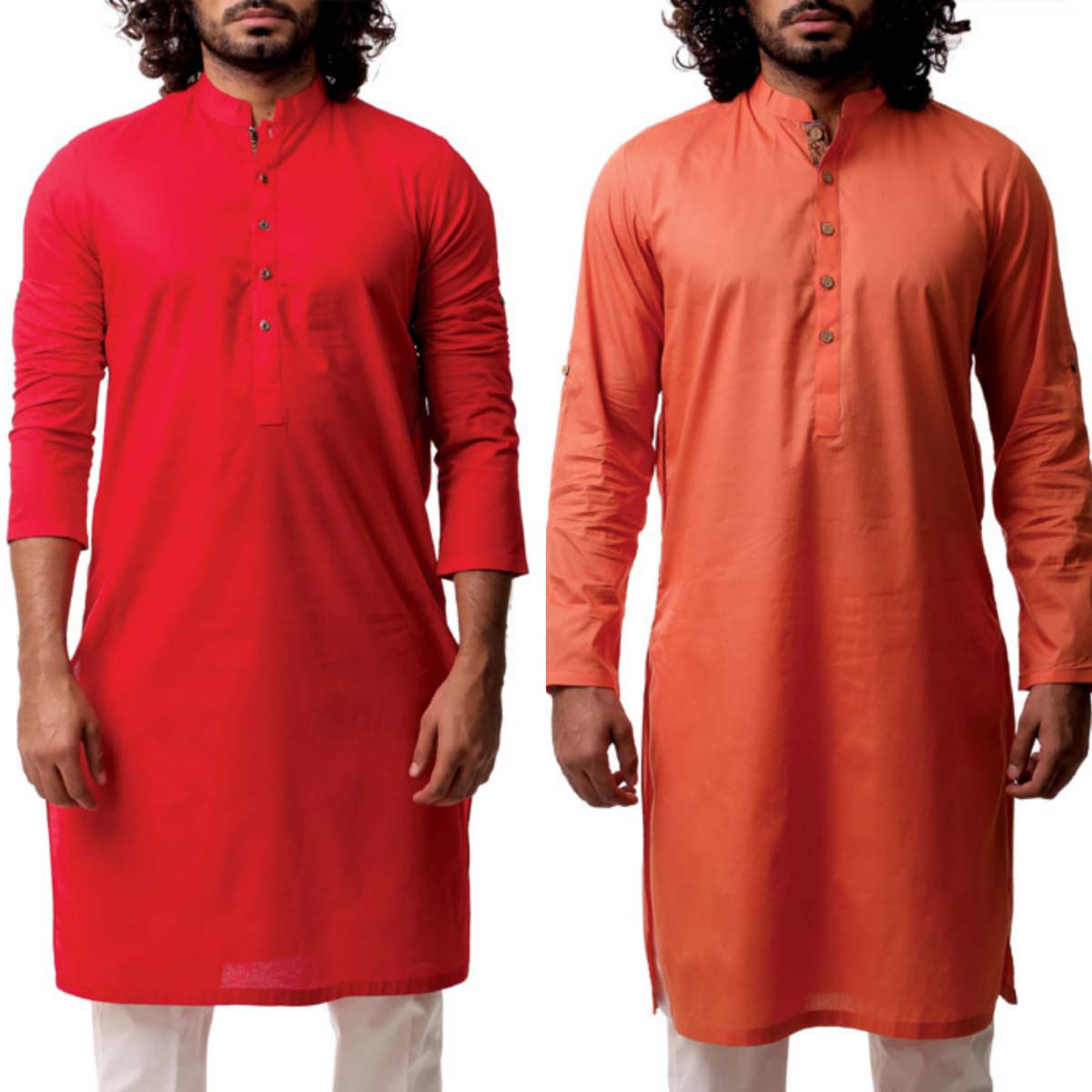 Chinyere MensWear Kurta Shalwar Designs Collection 2016-2017 (12)