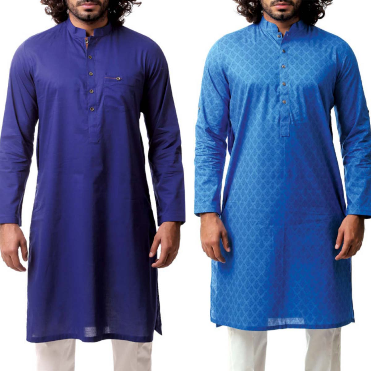 Chinyere mens wear dresses