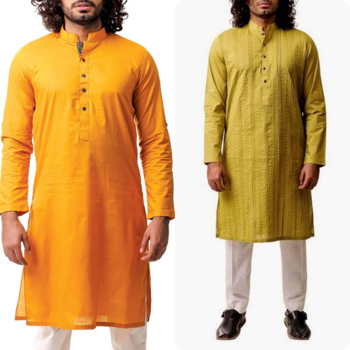 Chinyere MensWear Kurta Shalwar Designs Collection 2016-2017 (8)