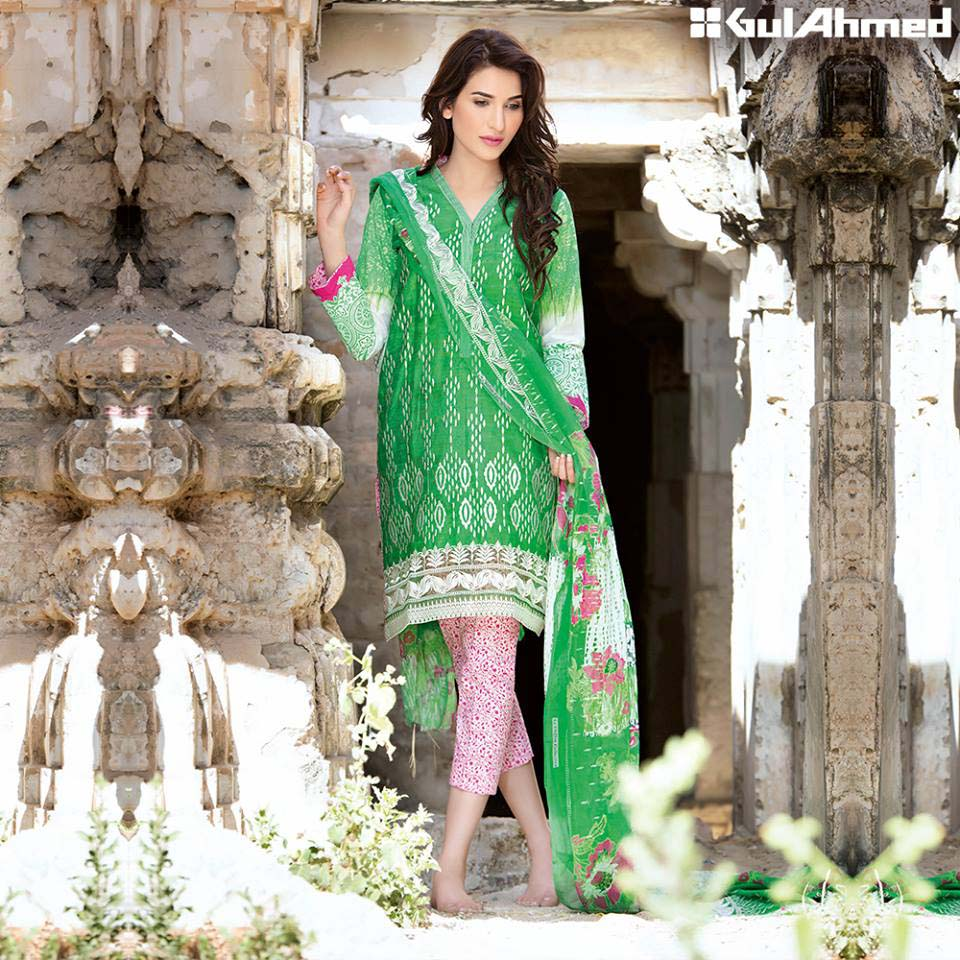 Festive Eid 2016 Chantilly de Lace Collection (8)