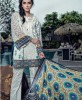 Maria.B Summer Eid lawn and Mbroidered Collection for Women 2016 (2)