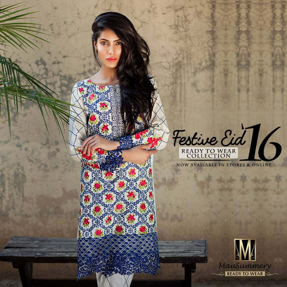 Mausummery Latest Festive Eid Collection 2016-2017- Complete Catalog (11)