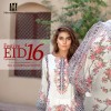 Mausummery Latest Festive Eid Collection 2016-2017- Complete Catalog (13)