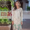 Mausummery Latest Festive Eid Collection 2016-2017- Complete Catalog (15)