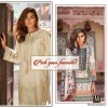 Mausummery Latest Festive Eid Collection 2016-2017- Complete Catalog (16)