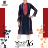 Mausummery Latest Festive Eid Collection 2016-2017- Complete Catalog (2)