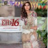 Mausummery Latest Festive Eid Collection 2016-2017- Complete Catalog (5)