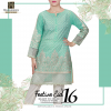 Mausummery Latest Festive Eid Collection 2016-2017- Complete Catalog (6)