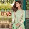 Mausummery Latest Festive Eid Collection 2016-2017- Complete Catalog (7)