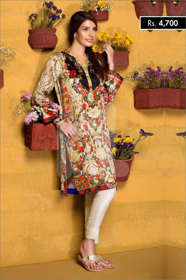 NL Pret Eid Collection '16 A Floral Elixir (1)
