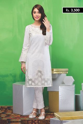NL Pret Eid Collection '16 Bright Whites (1)