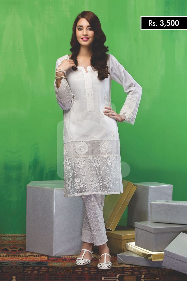 NL Pret Eid Collection '16 Bright Whites (3)