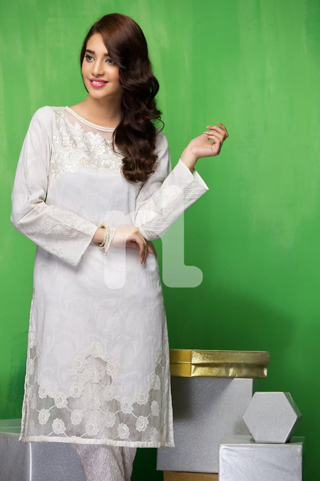 NL Pret Eid Collection '16 Bright Whites (4)