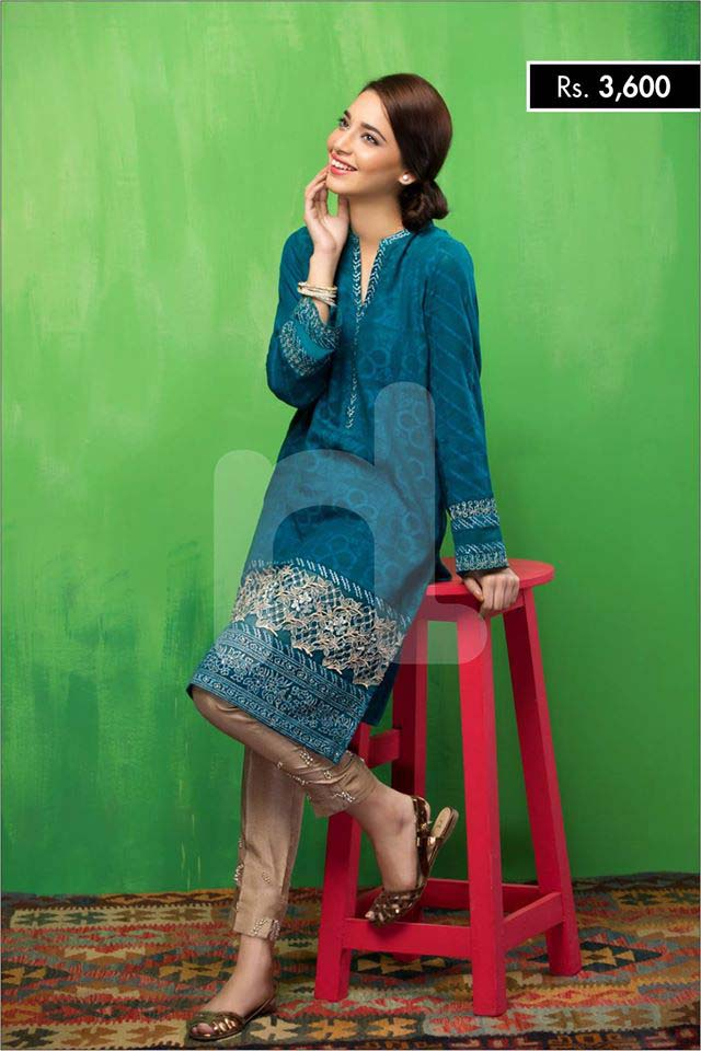 NL Pret Eid Collection '16 Colour Theory (4)
