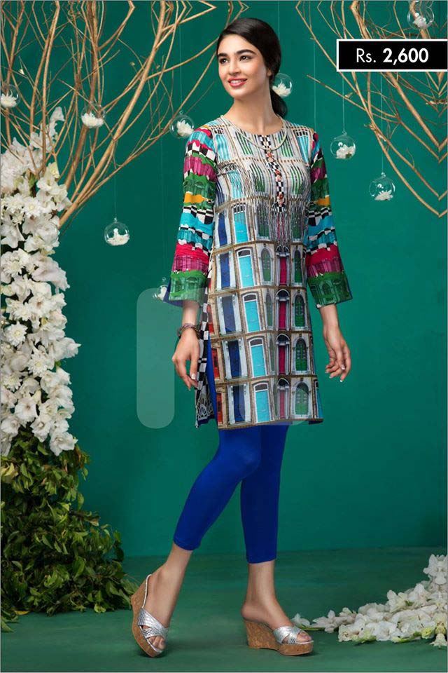 NL Pret Eid Collection '16 Eclectic Dreams (7)