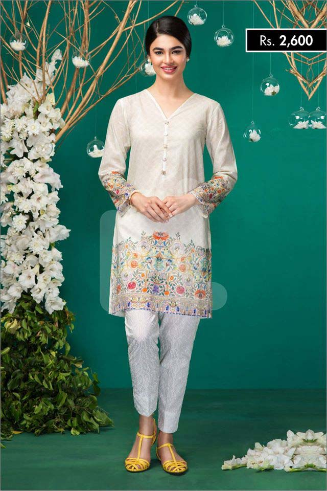 NL Pret Eid Collection '16 Eclectic Dreams (9)