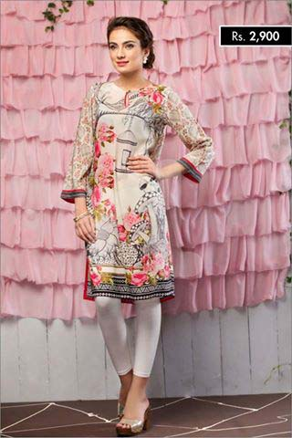 NL Pret Eid Collection '16 Festive Fun (2)