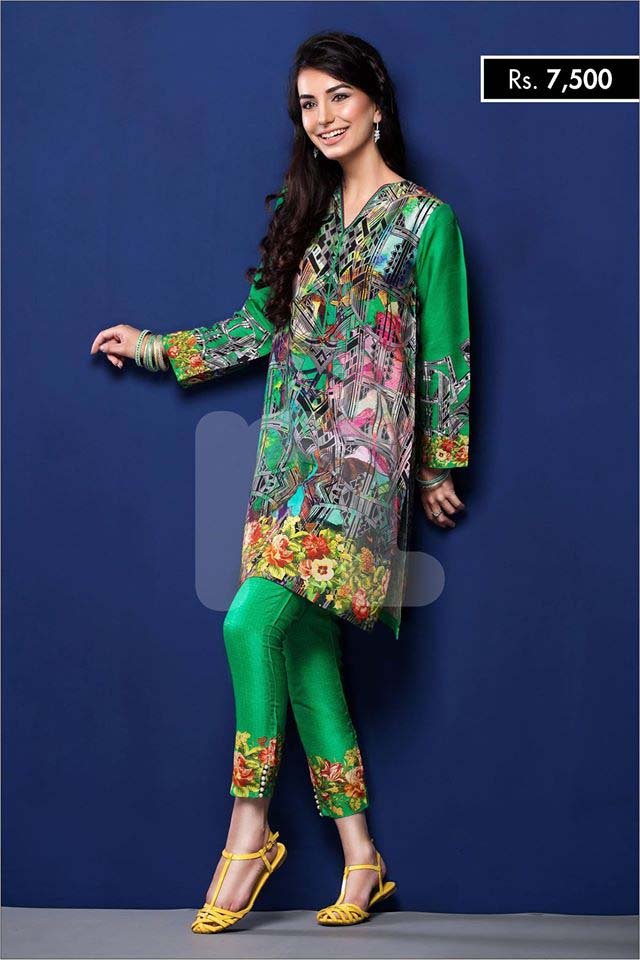 NL Pret Eid Collection '16 Graphic Pop (1)