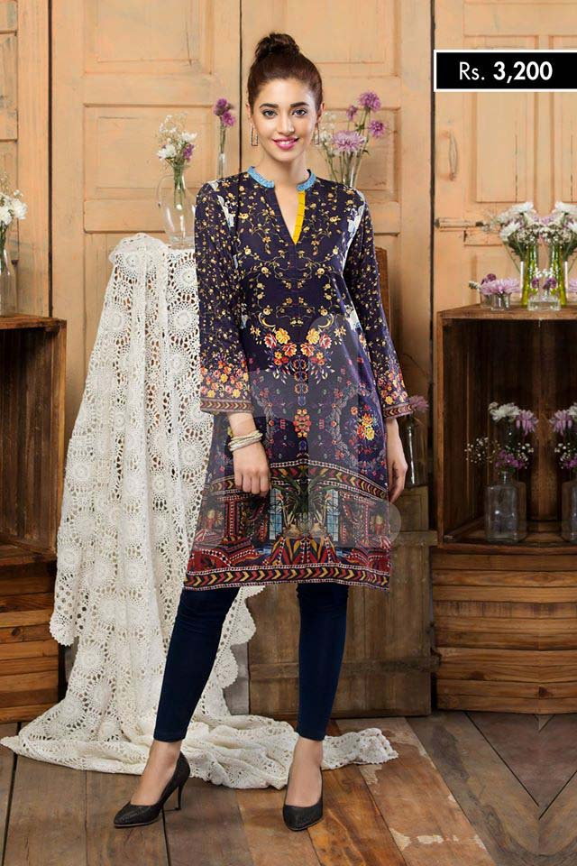 NL Pret Eid Collection '16 Vintage Stories (2)