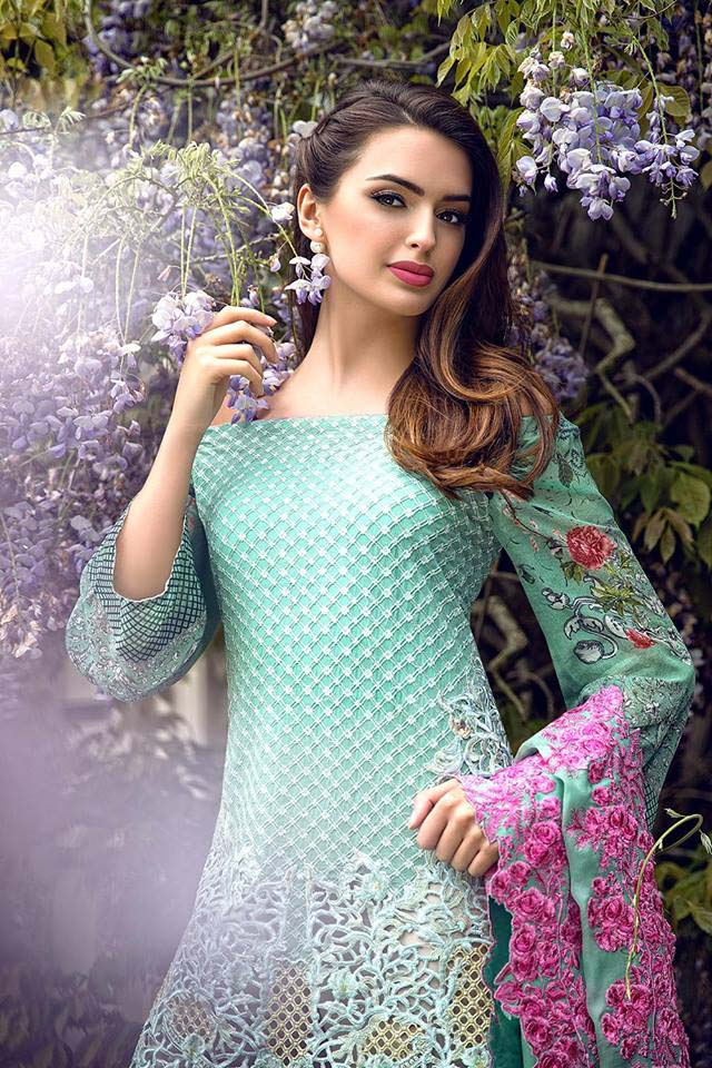 Sobia Nazir Latest Eid Collection for Women 2016 with Prices (7)