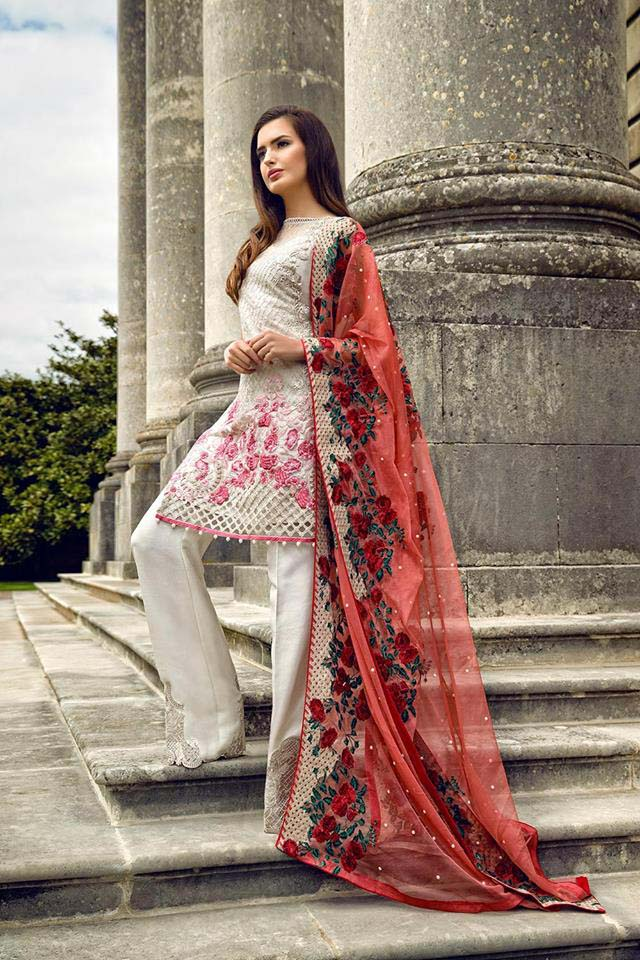 Sobia Nazir Latest Eid Collection for Women 2016 with Prices (8)