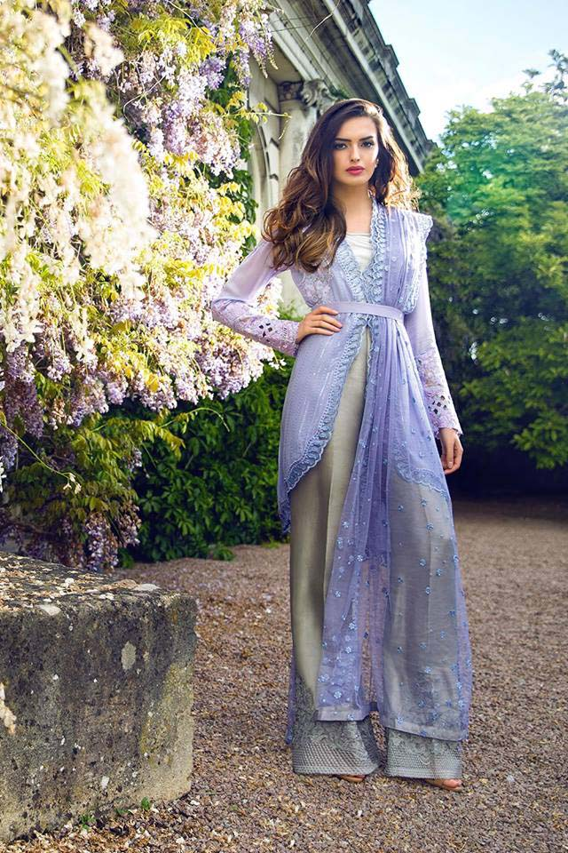 Sobia Nazir Latest Eid Collection for Women 2016 with Prices (9)
