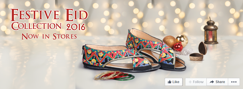 Stylo Shoes Stylish and Fancy Eid Collection for Girls 2016-2017 (3)