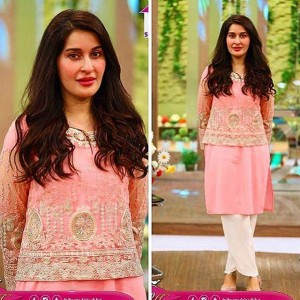 Top 8 Best Designers Tulip Shawar Designs For Girls 2016'17 (14)