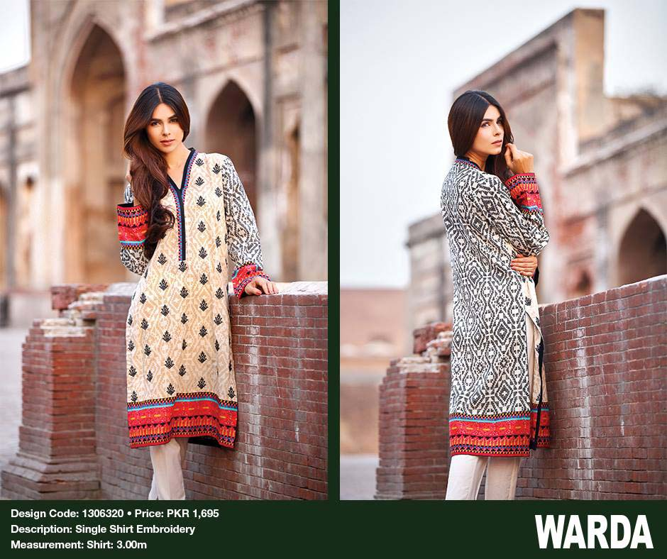 Warda Designers Festive Eid Collection 2016 With Prices- LookBook (28)