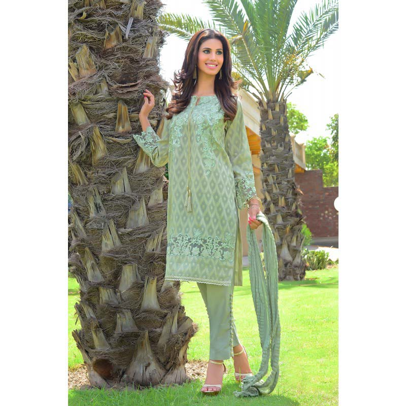 Zeniya Lawn Latest Summer Eid Collection for Women 2016 (11)
