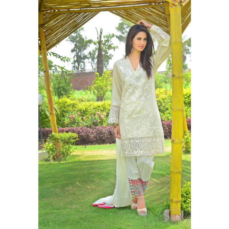Zeniya Lawn Latest Summer Eid Collection for Women 2016 (12)