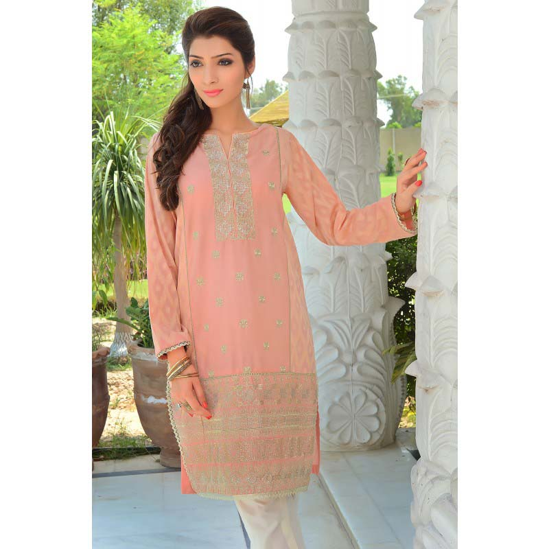 Zeniya Lawn Latest Summer Eid Collection for Women 2016 (13)