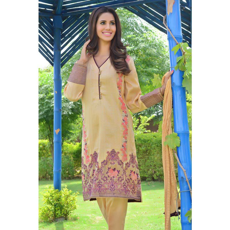 Zeniya Lawn Latest Summer Eid Collection for Women 2016 (5)