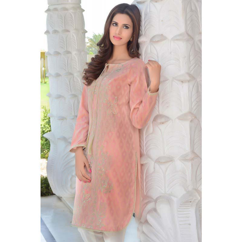 Zeniya Lawn Latest Summer Eid Collection for Women 2016 (7)