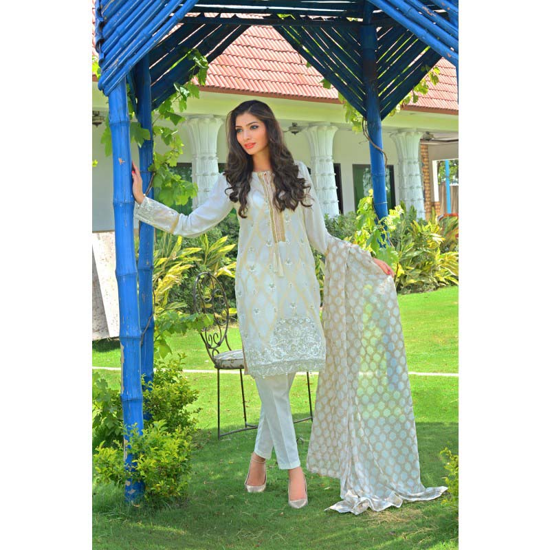 Zeniya Eid Dresses Collection 2106