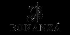 bonanza-clothing-brand-logo
