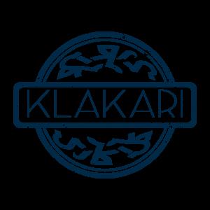 klakari-clothing-brand-logo