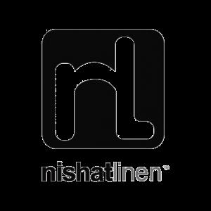 nishat-linen-nisha-textiles-logo