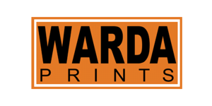 warda-ready-to-wear-prints-logo