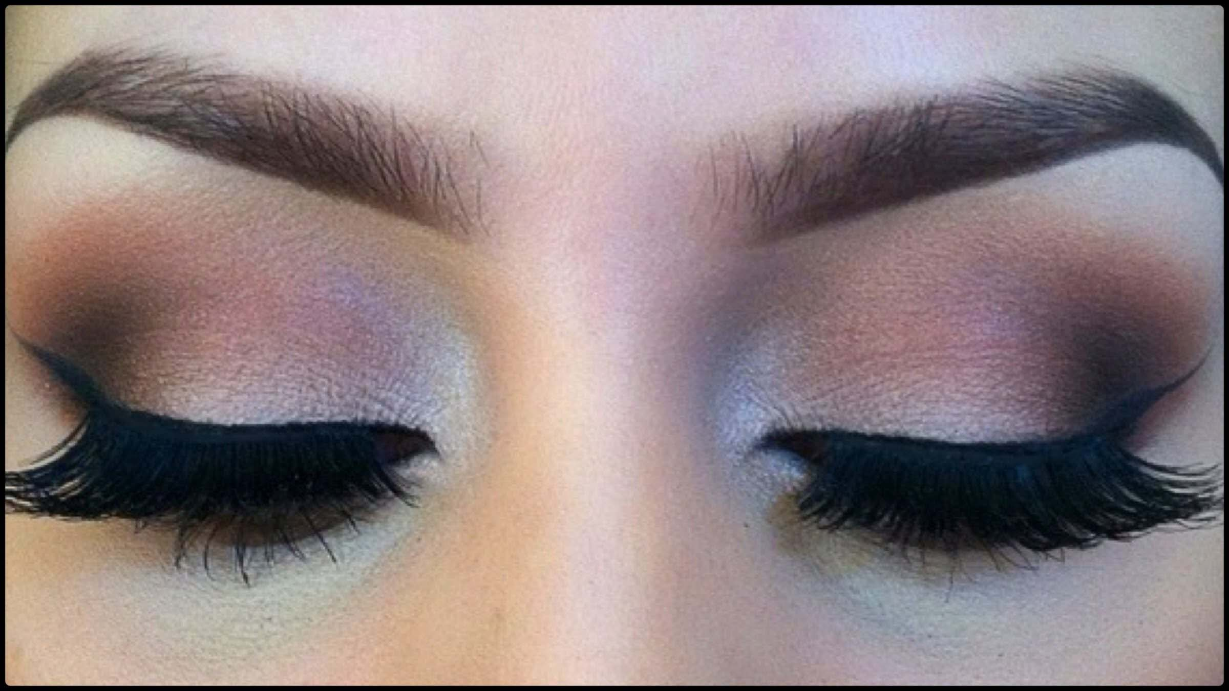 How to Aplly Darker shadow