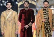 HSY GrOOM Dresses
