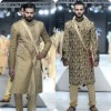 HSY Men Wedding Wear Sherwani Designs 2016-2017 (4)