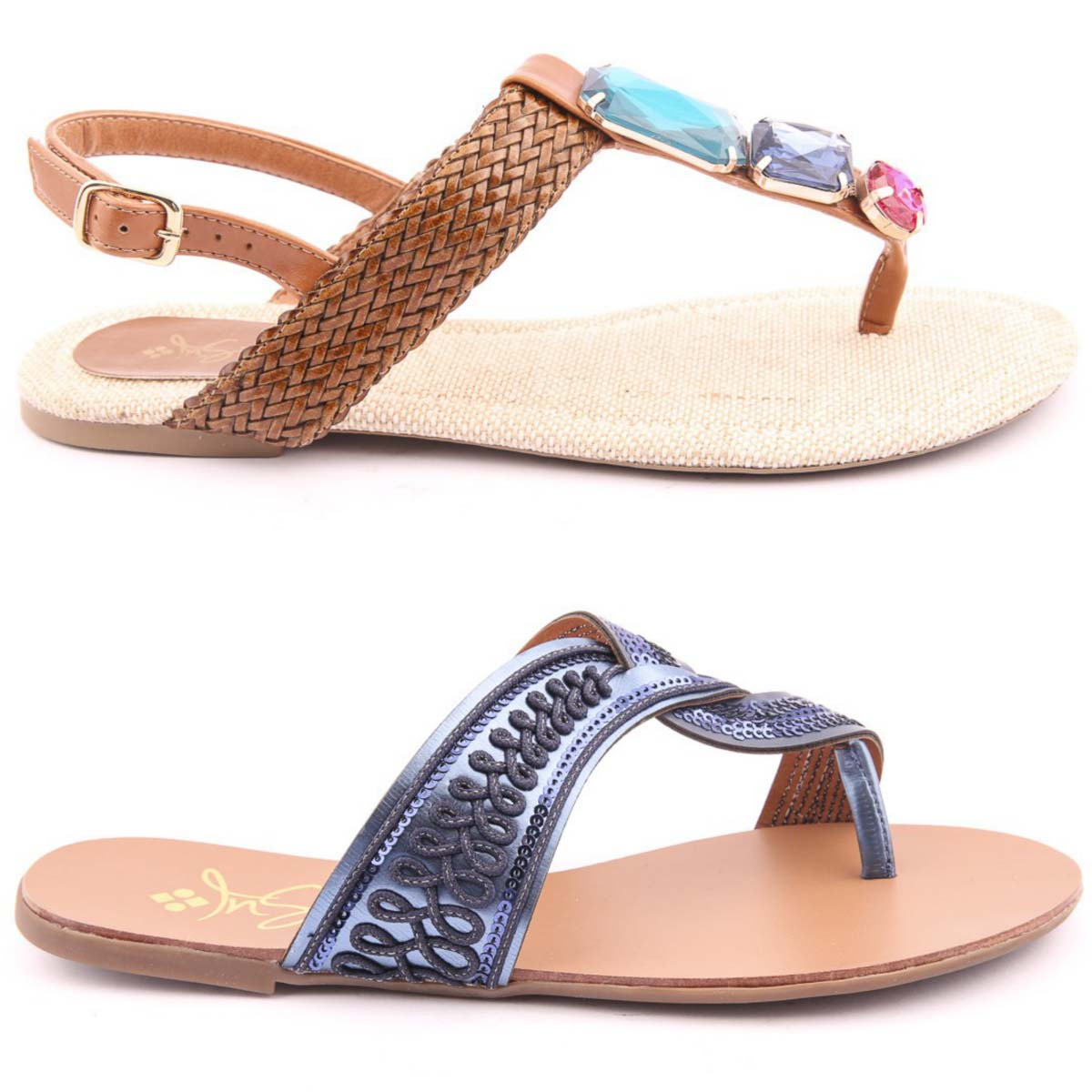 Luxury Bata Summer Fancy Amp Casual Shoes Collection For Women 20162017 19