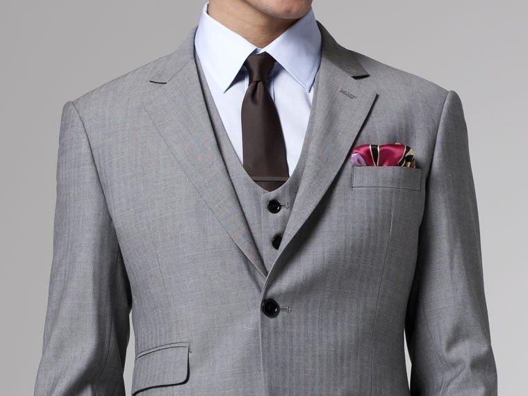 Men Wedding Wear Suits Design Collection 2016