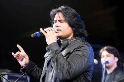 Shafqat Ananat Ali