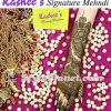 Kasshe's Signature Mehndi Designs Collection for Eid 2016-2017 (25)